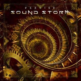 Sound Storm - Vertigo (2016)