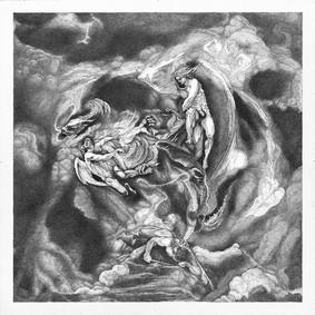 Fides Inversa - Rite Of Inverse Incarnation [EP]