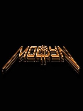 Mobbyn - Mobbyn