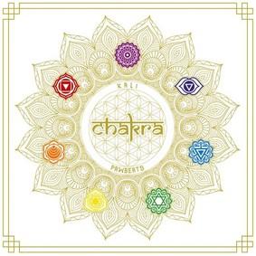 Kali x Pawbeats - Chakra