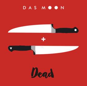 Das Moon - Dead