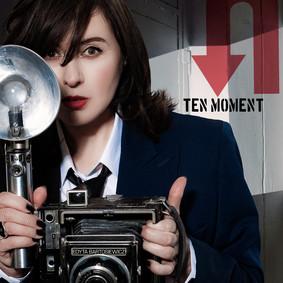 Edyta Bartosiewicz - Ten moment