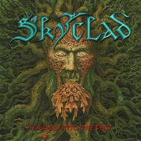 Skyclad - Forward Into The Past