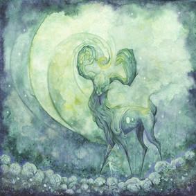 David Maxim Micic - Who Bit The Moon