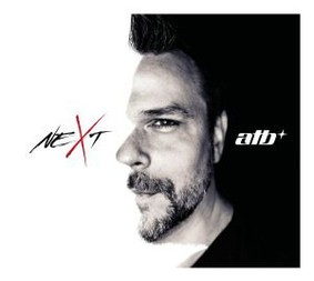ATB - neXt