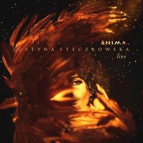 Justyna Steczkowska - Anima Live
