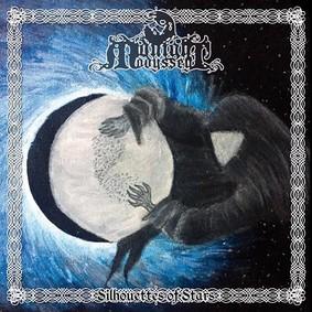 Midnight Odyssey - Silhouettes Of Stars