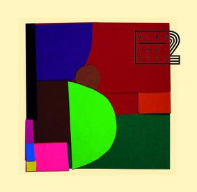Various Artists - Albo inaczej 2