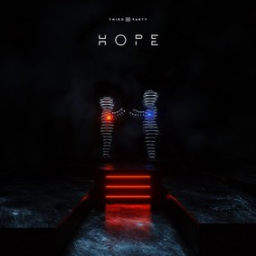 Third Party - Hope