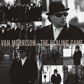 Van Morrison - The Healing Game 20th Anniversary