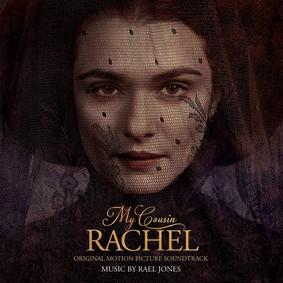 Rael Jones - My Cousin Rachel
