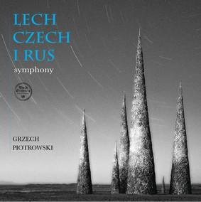 Various Artists - Lech, Czech i Rus - Symphony
