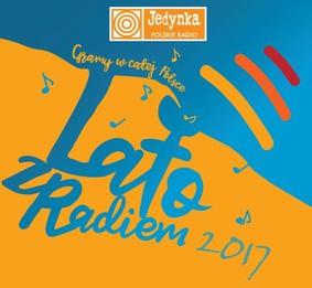 Various Artists - Lato z Radiem 2017