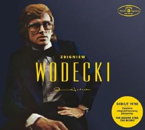 Zbigniew Wodecki - Debiut 1976