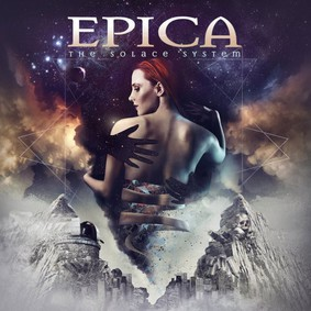 Epica - The Solace System [EP]