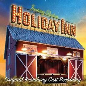 Irving Berlin - Irving Berlin's Holiday Inn