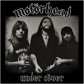 Motörhead - Under Cover