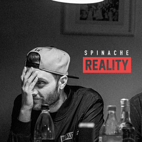 Spinache - Reality
