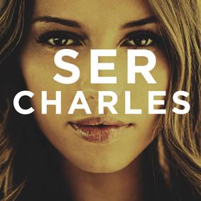 Ser Charles - Ser Charles