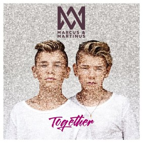 Marcus & Martinus - Together