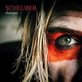 Scheuber - Changes