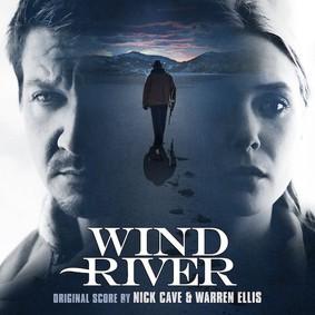 Nick Cave and Warren Ellis - Wind River