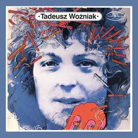 Tadeusz Woźniak - Zegarmistrz Światła