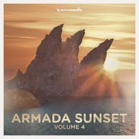 Various Artists - Armada Sunset. Volume 4
