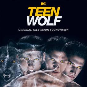 Various Artists - Teen Wolf