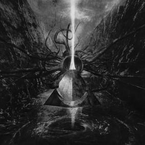 Altarage - Endinghent