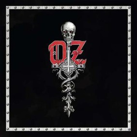 Oz - Transition State