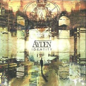 Ayden - Identity