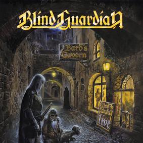 Blind Guardian - Live (Remastered 2017)