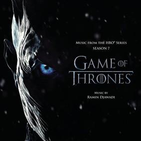Ramin Djawadi - Game of Thrones. Sezon 7