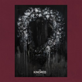 The Kindred - Burden [EP]