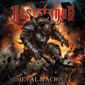 The Resistance - Metal Machine