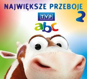 Various Artists - Największe przeboje TVP ABC 2