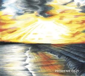 Various Artists - Promienie ciszy