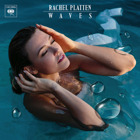 Rachel Platten - Waves