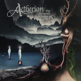 Aetherian - The Untamed Wilderness
