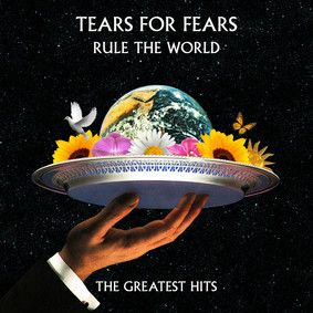 Tears for Fears - Tears For Fears Rule The World: The Greatest Hits