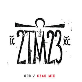 2TM2,3 - 888 + Czad Mix