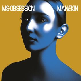 Ms. Obsession - Manekin