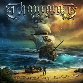 Thaurorod - Coast Of Gold