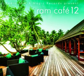 Various Artists - Ram Cafe Volume 12