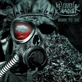Quo Vadis - Born To Die