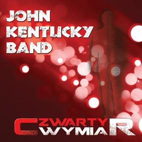 John Kentucky Band - Czwarty wymiar