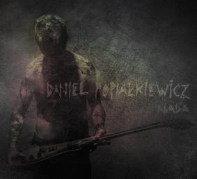 Daniel Popiałkiewicz - Nada