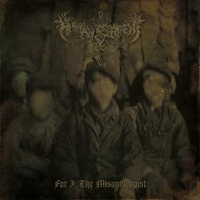 Human Serpent - For I, The Misanthropist