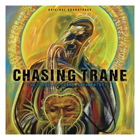 John Coltrane - Chasing Trane - The John Coltrane Documentary